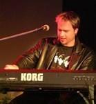 Ralf Peter (voc/p)